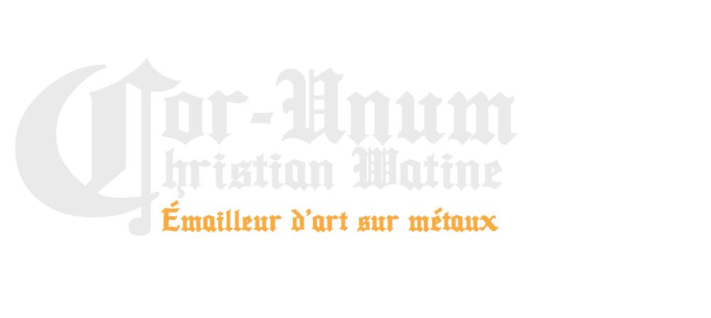 Cor-Unum